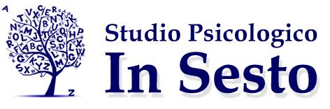 Studio In Sesto