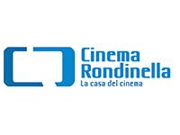 cinemarondinella